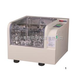KYC-100C空氣恒溫培養搖床 上海?,擪YC-100C恒溫振蕩器