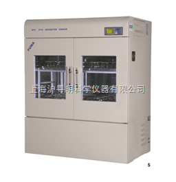 上海?,擰YC-2102雙層大容量全溫搖床 大容量全溫振蕩器