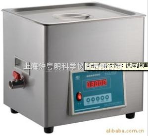 超聲清洗機SB-5200D.新芝超聲波清洗器