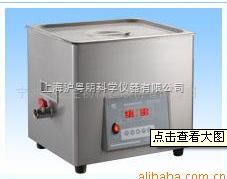超聲清洗機SB-5200DT.新芝不銹鋼超聲清洗機