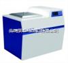 新芝SC-10L,恒溫水浴槽(恒溫水浴鍋、恒溫水槽)
