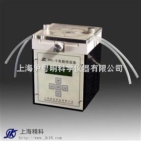 DHL-4電腦數顯恒流泵.上海精科數顯恒流泵