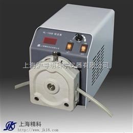 HL-100B數顯恒流泵.上海精科恒流泵