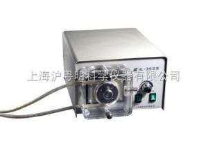 上海精科HL-3恒流泵.促銷中
