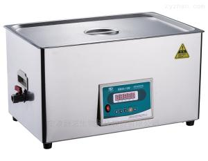 SB25-12D超聲波清洗機超聲波清洗機