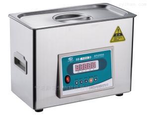 SB-5200D超聲波清洗機超聲波清洗機