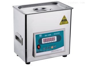 SB-120D超聲波清洗機