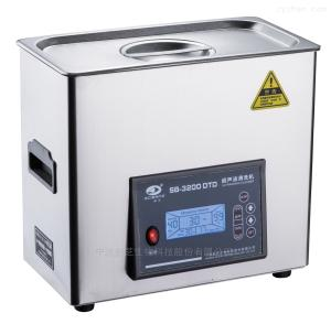 SB-3200DTD超聲波清洗機