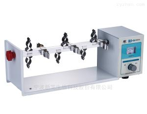 HS-3垂直混合仪