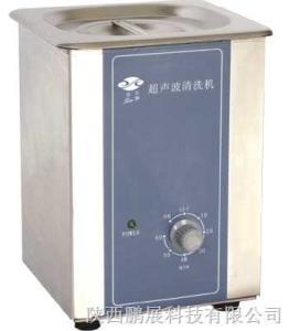 SB-80型超聲波清洗機