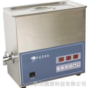 SB-3200DT 加熱型超聲波清洗器