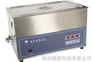 SB-5200DTD新型超聲波清洗機