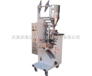 天津干燥劑包裝機