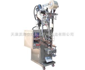 DXDF-60中药粉剂包装机