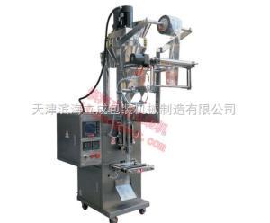 DXDF-300B粉剂全自动包装机械