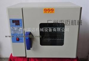 KX-3 五谷杂粮烤箱、中药材烘干箱、电热恒温烘箱系列