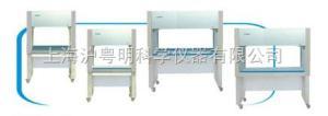 SW-CJ-2FD雙人單面凈化工作臺/蘇州凈化(垂直送風)單面凈化工作臺