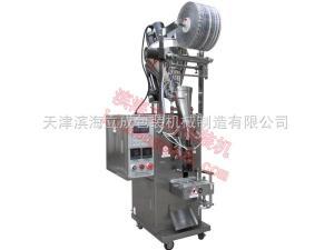 DXDF-60粉剂全自动包装机