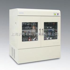 ZWY-2112D雙層特大容量大振幅全溫度恒溫搖床/ZWY-2112D上海智誠全溫度恒溫搖床