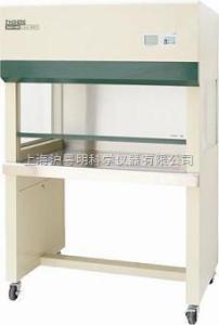 上海智誠ZHJH-C1109C超凈工作臺/ZHJH-C1109C自動消毒超凈工作臺