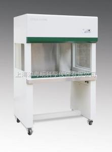 ZHJH-C1109B超凈工作臺/上海智誠豪華型垂直流超凈工作臺