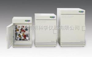 ZGP-2160全自動新型隔水恒溫培養箱/現貨批發