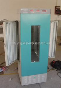 光照培養箱SPX-150-GB/上海賀德光照程控培養箱