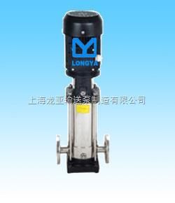 CDLF42-50單級多級分段式離心泵