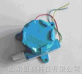 RBK磷化氫氣體泄露報警器