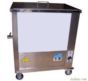 15-40KHZ 50W-3600W超声波清洗设备