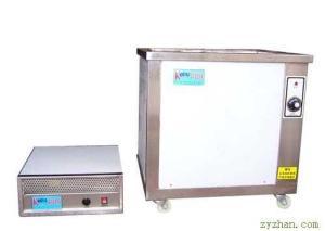 33KHZ 1200W超声波清洗设备