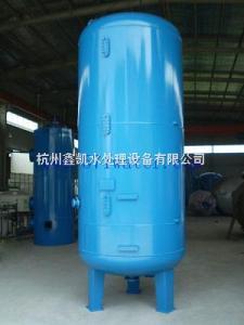sc1200離子交換器,離子交換裝置