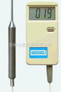 pt385PT100鉑金電阻溫度計