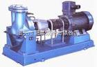 40AY40*2AY系列臥式多級離心泵