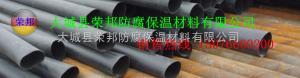 輸送輸油保溫管產品規模圖