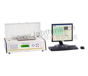 PVDC涂布薄膜摩擦系數測定儀
