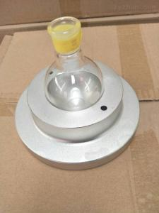 100-250ml模塊加熱攪拌器參數