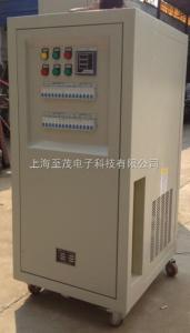 AC/DC成都出租發電機模擬負載箱/三相交流負載箱
