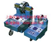 軸承加熱器HA-IV價格
