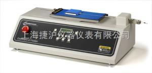 COF-1000摩擦系數儀