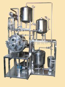 济宁双和供应中小型超声波提取设备