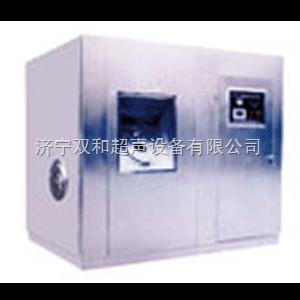 濟寧雙和供應超聲波膠塞清洗機