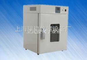 DHG-9070A  立式250度鼓風干燥箱 烘箱 恒溫箱