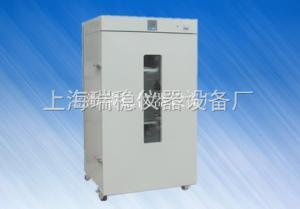 DHG-9625A 立式300度鼓風干燥箱 烘箱 恒溫箱