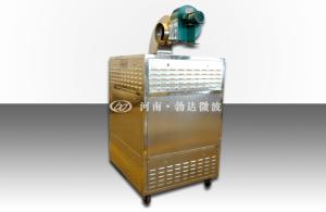 BDSE-CH-C-300勃达微波中药液体萃取杀菌设备/中药液体萃取机/中药微波杀菌机