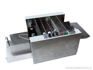 MY-300鋼印或墨輪自動日期、批號打碼機-杭州普眾機械