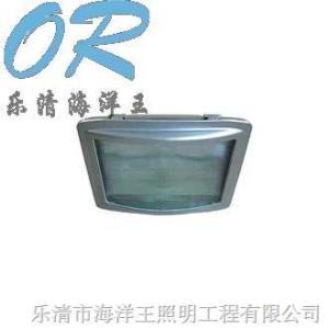 NSE9720NSE9720 海洋王 防眩應急通路燈