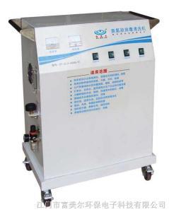 广东臭氧消毒机,臭氧消毒器