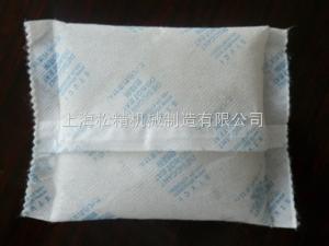 SJ-60B無紡布干燥劑劑包裝機/小袋分裝機/包裝設備