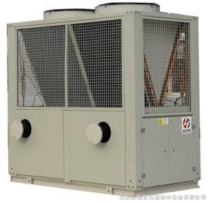 LSM,LSFM模块化冷水机组,风冷冷水机组